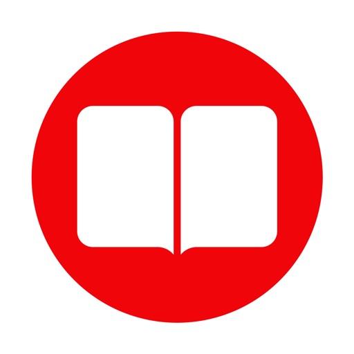 小说阅读器-全网百万小说大全无限畅读