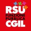 RSU FPCGIL