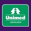 Unicoop Unimed Jaboticabal