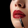 El Espejo Aplicación : Cámara de Maquillaje Cara