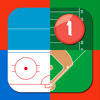 Sports Clipboard HD Lite