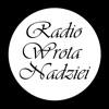 Radio Wrota Nadziei