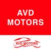 AVD MOTORS
