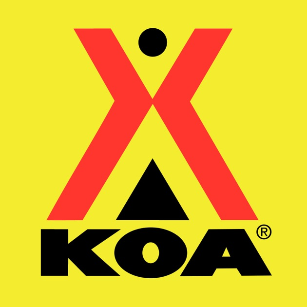 koa campgrounds rv cabin and tent camping on the app store