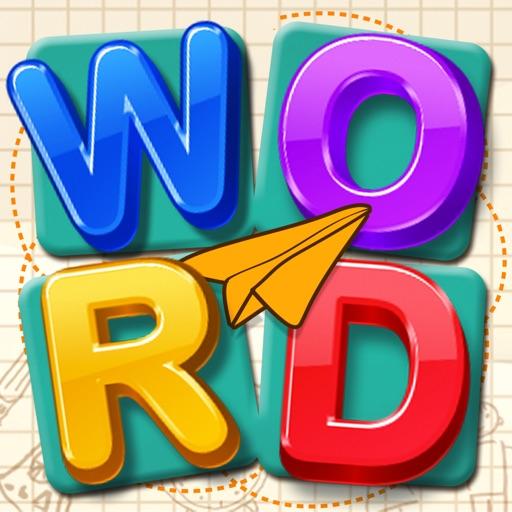 Word Doodle