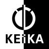 KEiKA【ケイカ】