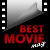 Best Movie Magazine