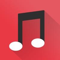 Music Offline MP3 Music Player