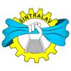 Sintralav Wiki