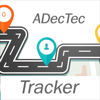 Optimization Software Technologies - ADecTec Tracker  artwork