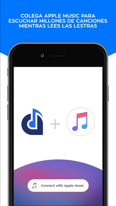 download Letras Mania apps 3