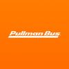 Pullman Bus