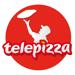 Telepizza - Comida a domicilio