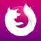 download Firefox Focus: Privacy browser