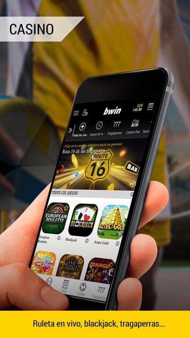 download bwin Apuestas Deportivas apps 2