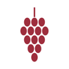 CCW Grapevine Irrigation