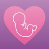 Embarazo app: semana a semana