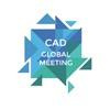 Global CAD Meeting
