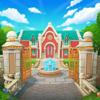 Firecraft Studios - Match-3: Matchington Mansion  artwork