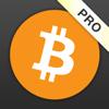Bitcoin Brasil - BTC, LTC, ETH