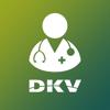 DKV Digital Doctor