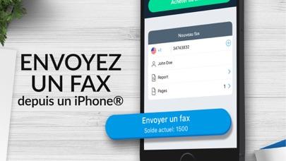 download Scanner et fax pour moi apps 1