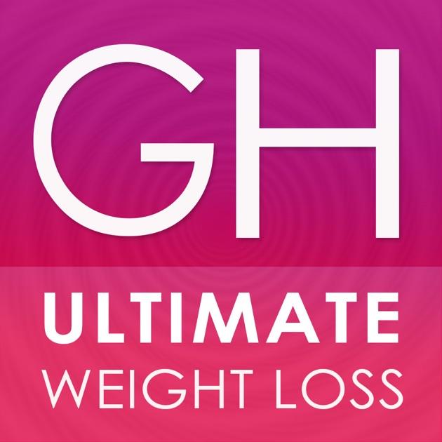 medi weight loss clinic tampa fl