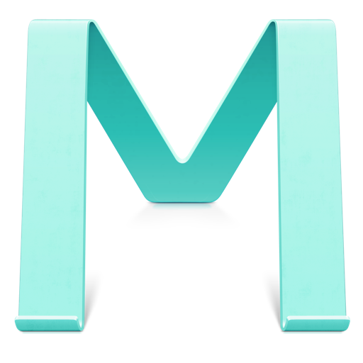 Mou - Markdown editor for Mac