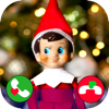 Elf On The Shelf Call you