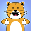 Cat Lovers Emojis and Stickers Wiki