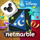 Disney Magical Dice (New) icon