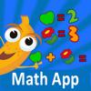 Banana Math