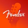 Fender Tune