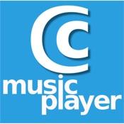 cear music player