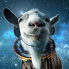 Coffee Stain Studios AB - Goat Simulator Waste of Space artwork