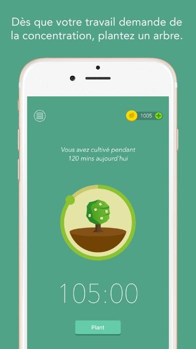 download Forest by Seekrtech apps 3
