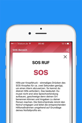 EnkeApp screenshot 1
