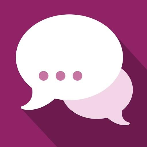 aufeminin : forums, albums et messages privés