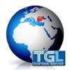TGL Mobil