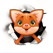 梦幻花园-益智游戏像刀塔传奇,梦幻西游,欢乐斗地主,天天爱消除,植物大战僵尸,花千骨,秘密花园,IN