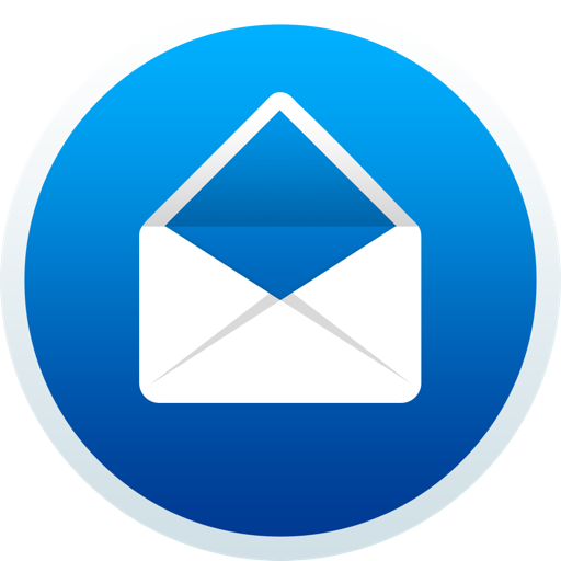 AlphaMail: читать и отправлять почту в строке меню (SMTP и IMAP) / AlphaMail: Read and Send Mail from the Menu Bar (SMTP and IMAP)