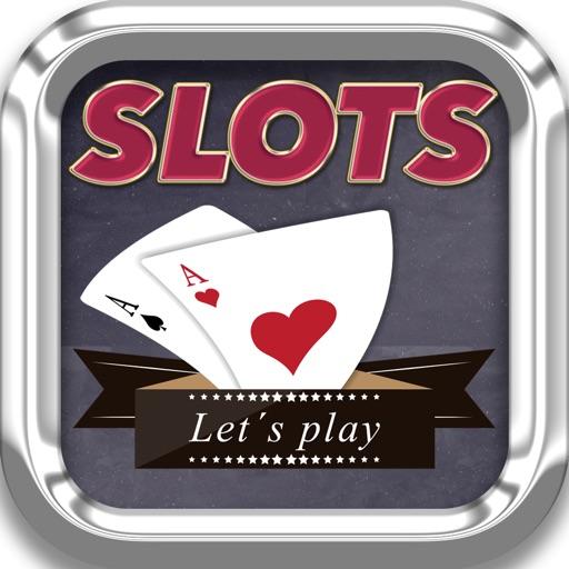 Amazing Las Vegas Fantasy Of Slots - Free Carousel Of Slots Machines iOS App