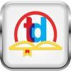 Transportation Directory seattle trucking companies