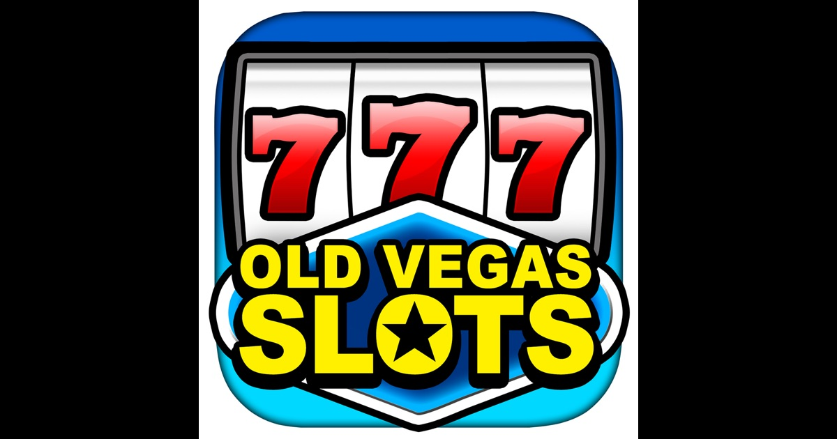 Slots features | Slotozilla