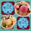 Ice Cream Memory Game for Kids – Memorize And Pair Up The Candy Card.s in Match.ing Games