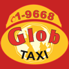 Glob Cab Taxi Warszawa