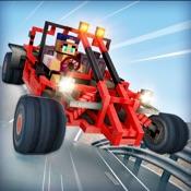 buggy racing xl de carreras juegos de coches mini para nios gratis