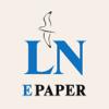 LN ePaper