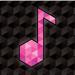Musitron - Gratuite mp3 lecteur de musique, rechercher et écouter!