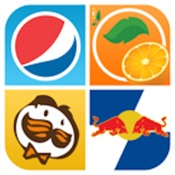 What s The Food Guess the Food Brand Icons Trivia Coins Hack – Android and iOS